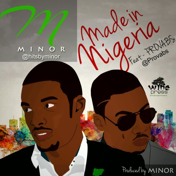 made-in-Nigeria-art