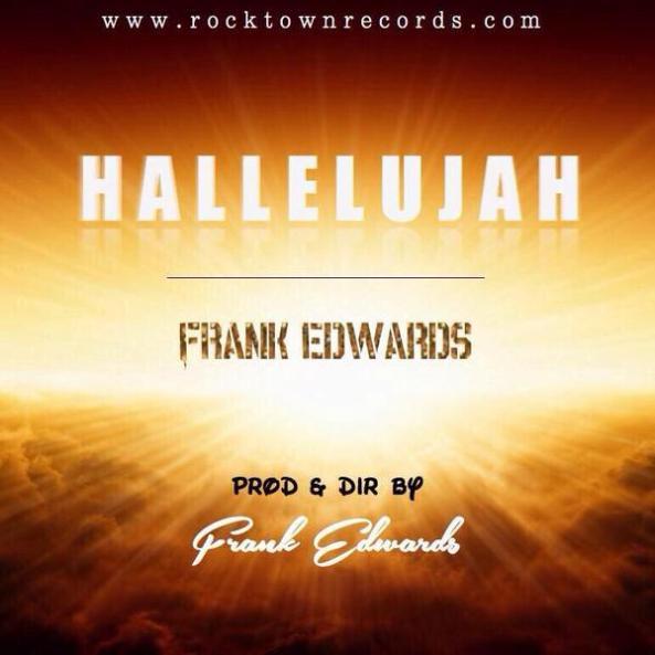 Frank-Edwards-Hallelujah