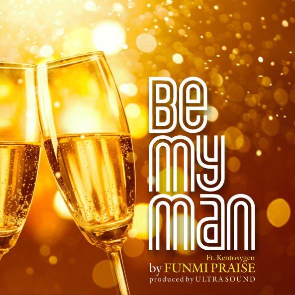 Funmi-Praise