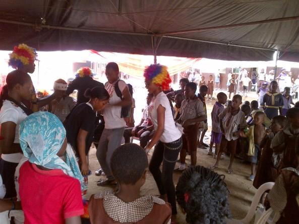 Lagos-20141220-00110