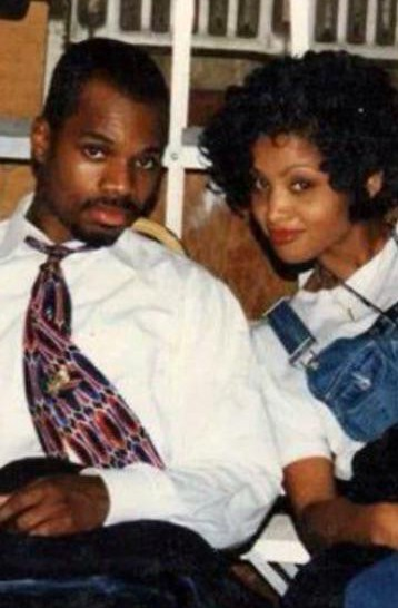 Kirk Franklin Celebrates His 19th Year Wedding Anniversary