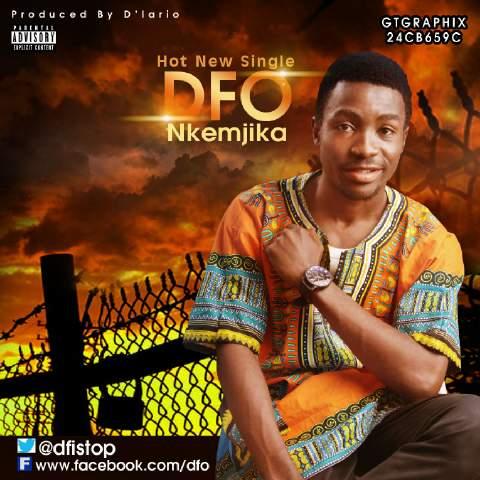 DFO ART (2)