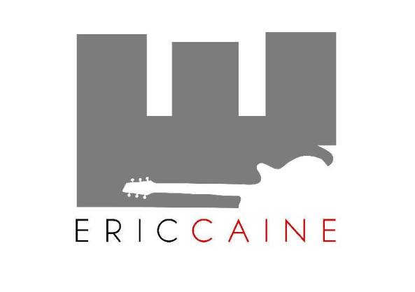Ericcaine - He'll Never Forsake Me[Ft Lexyz]