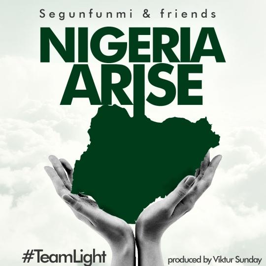 nigeria arise pic(1)