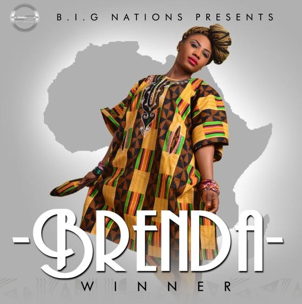 ATT_1427884527979_Brenda winner 1